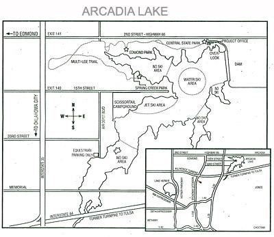 arcadia-map-sm