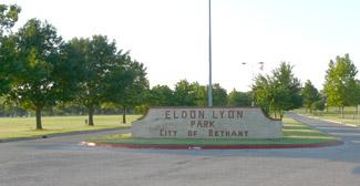 eldon-lyon-park