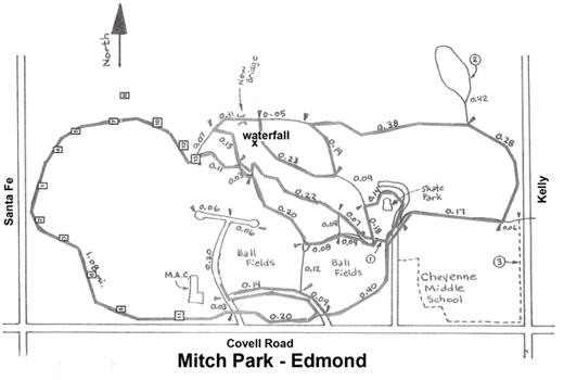 hotspot-mitch-map-sm